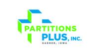 Partitions Plus Inc.