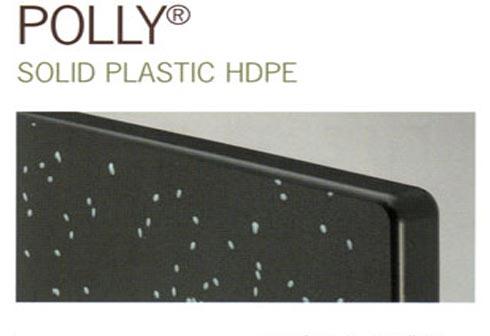 PollyHDPE
