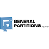 General Partitions