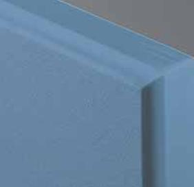 Polymer (HDPE)