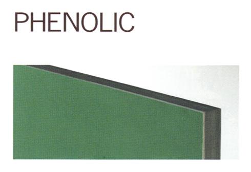 Phenolic