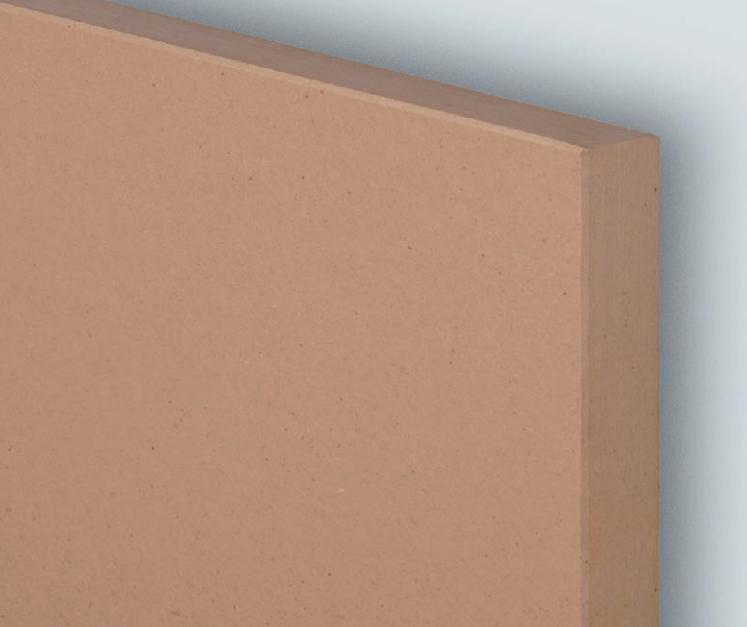 Solid Color Reinforced Composite